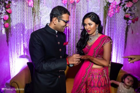 Punjabi_Marwari_Wedding_Kolkata_Photographians_-VIDHI-241