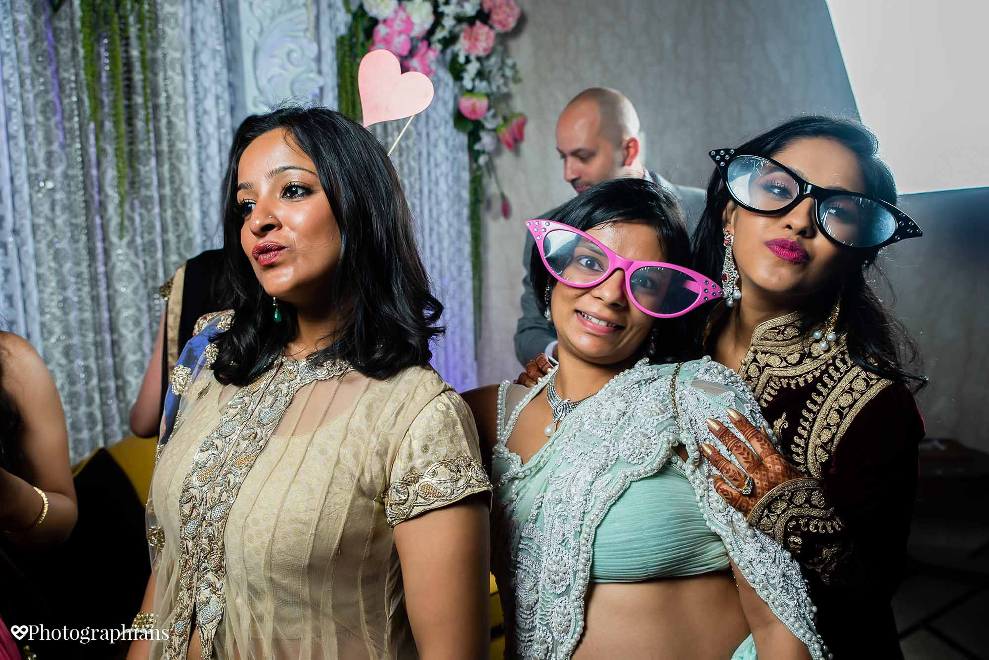 Punjabi_Marwari_Wedding_Kolkata_Photographians_-VIDHI-242