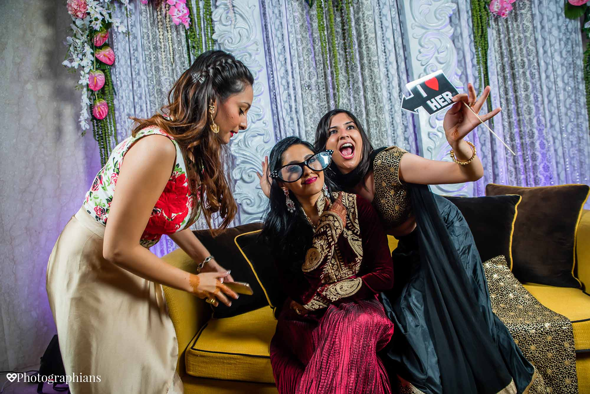 Punjabi_Marwari_Wedding_Kolkata_Photographians_-VIDHI-243