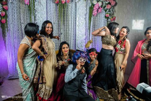 Punjabi_Marwari_Wedding_Kolkata_Photographians_-VIDHI-244