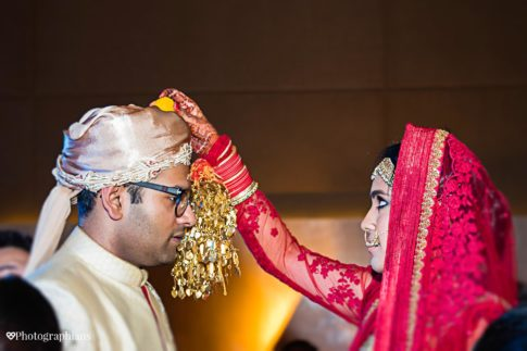 Punjabi_Marwari_Wedding_Kolkata_Photographians_-VIDHI-245