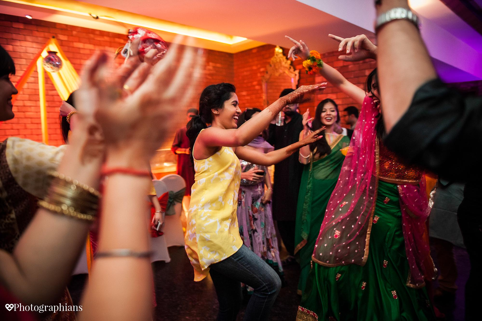 Punjabi_Marwari_Wedding_Kolkata_Photographians_-VIDHI-4
