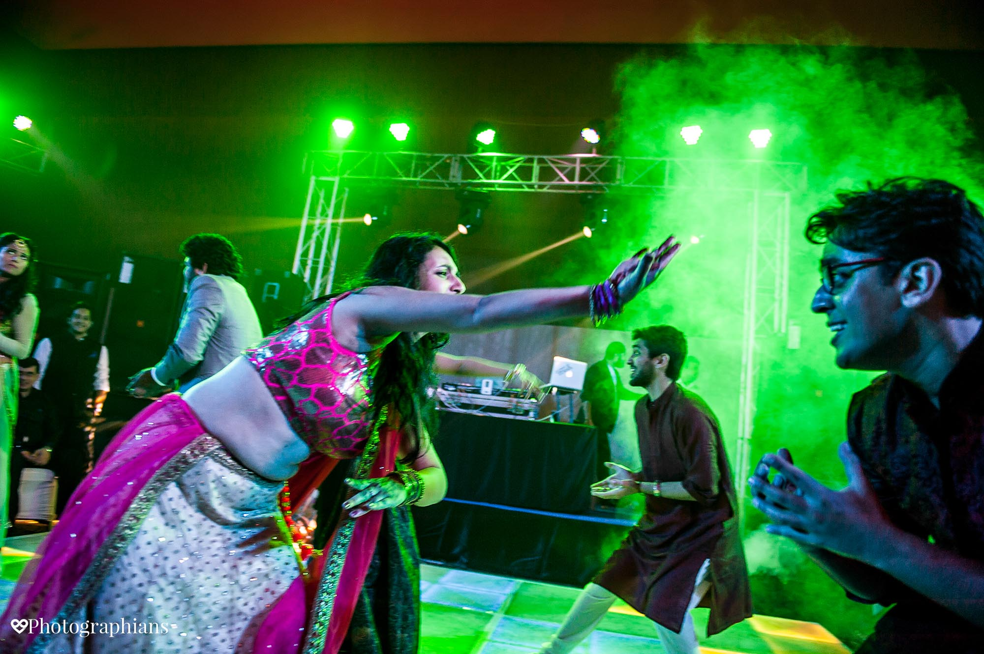 Punjabi_Marwari_Wedding_Kolkata_Photographians_-VIDHI-44