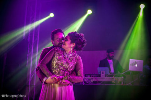 Punjabi_Marwari_Wedding_Kolkata_Photographians_-VIDHI-51