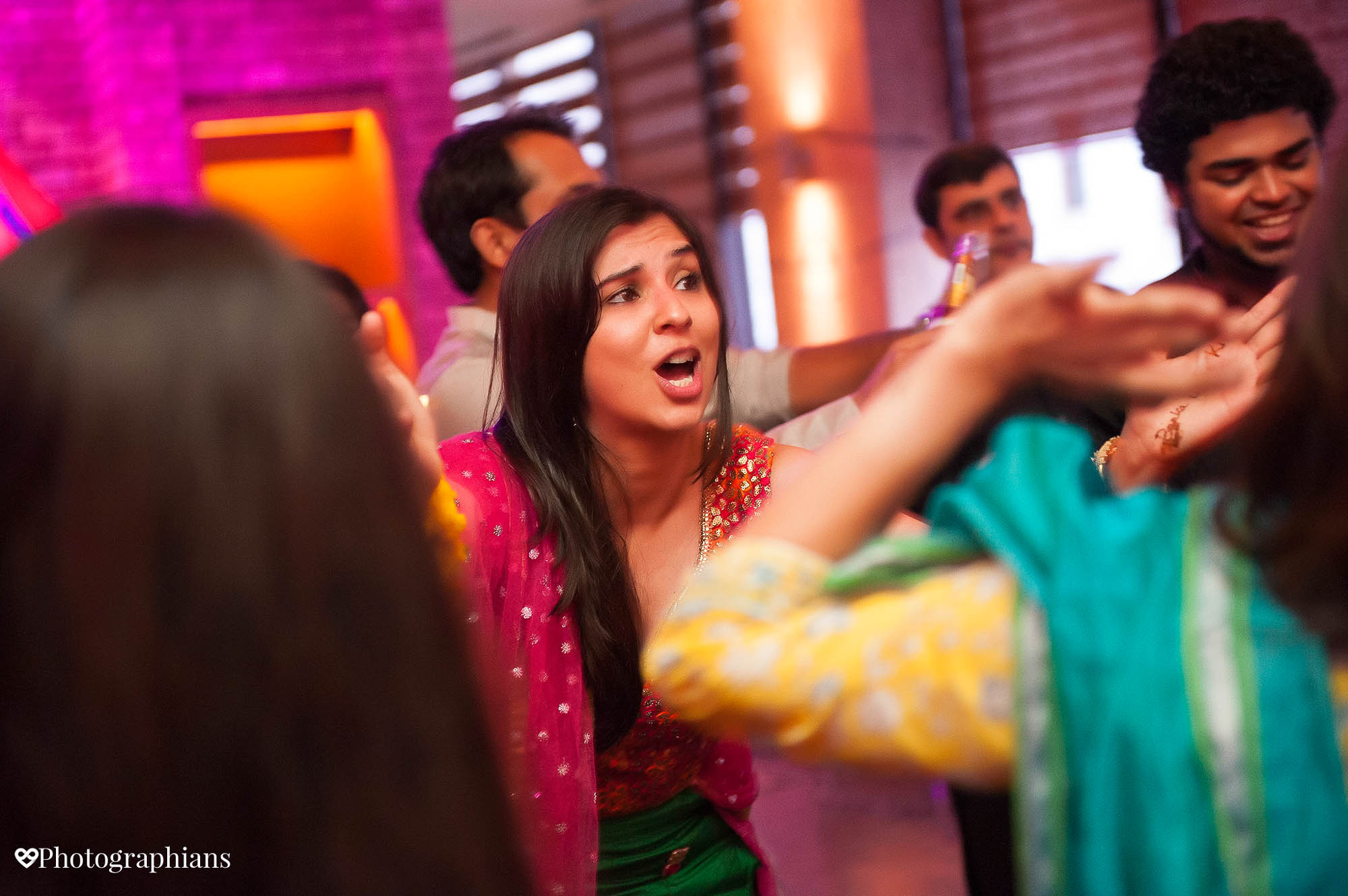 Punjabi_Marwari_Wedding_Kolkata_Photographians_-VIDHI-6