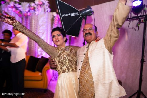 Punjabi_Marwari_Wedding_Kolkata_Photographians_-VIDHI-67