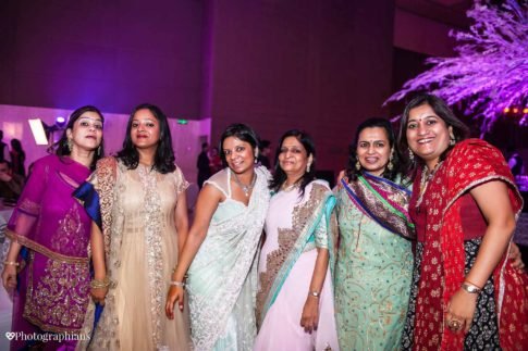 Punjabi_Marwari_Wedding_Kolkata_Photographians_-VIDHI-68