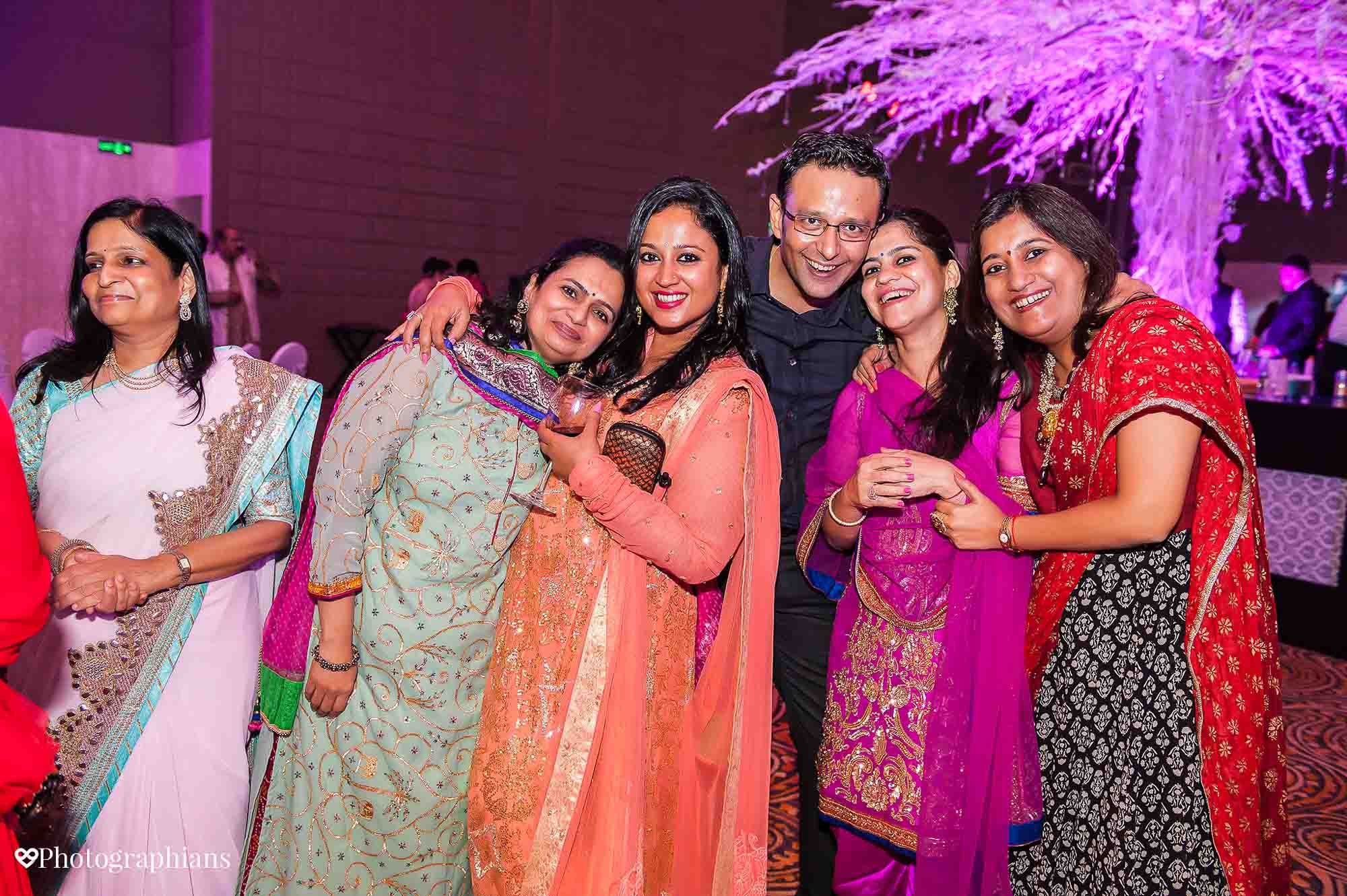 Punjabi_Marwari_Wedding_Kolkata_Photographians_-VIDHI-69