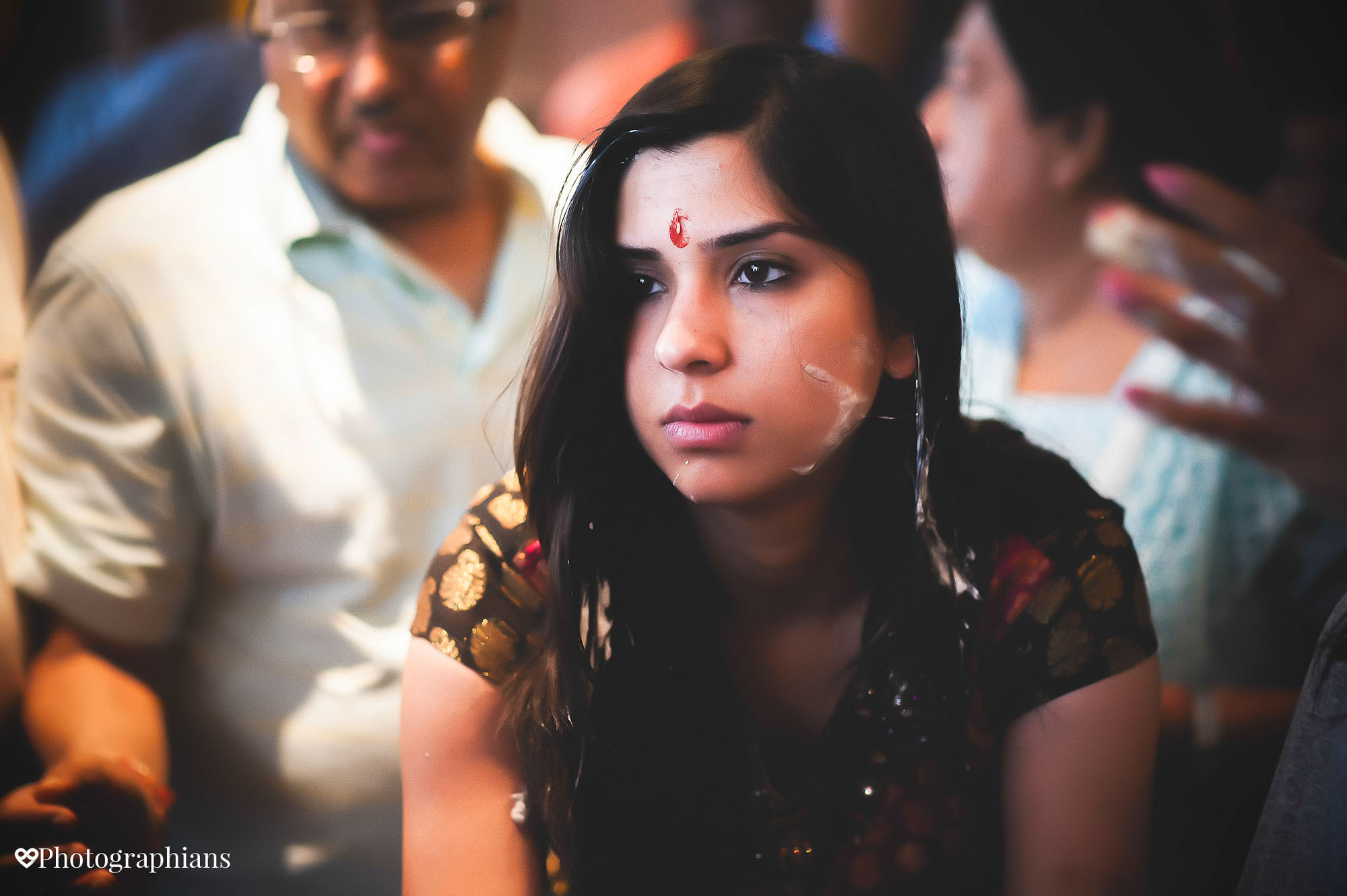 Punjabi_Marwari_Wedding_Kolkata_Photographians_-VIDHI-93