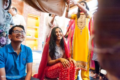 Punjabi_Marwari_Wedding_Photography_Kolkata-VIDHI2000-1
