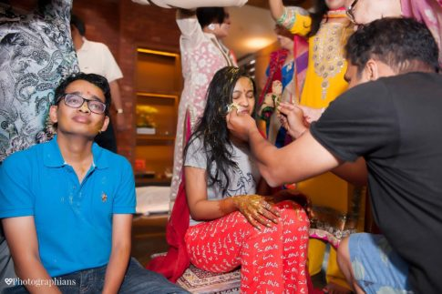 Punjabi_Marwari_Wedding_Photography_Kolkata-VIDHI2000-2
